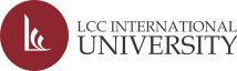 LCC_International_University