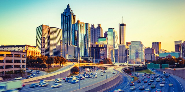 o-atlanta-traffic-facebook