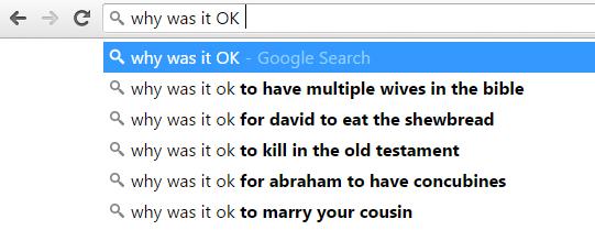 gotta-love-google