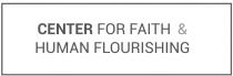 CFFAHF-LOGO-01-e1507101691553[1]