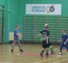 daniel soccer