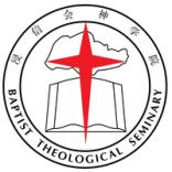 bts-sg
