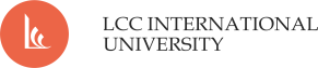 LCC_logo_colour